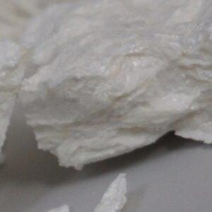 high quality fishscale cocaine