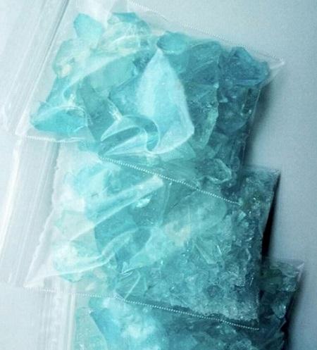 Buy Blue Crystal Meth