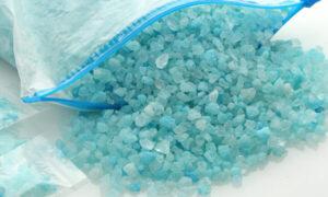 buy blue meth online