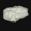 Buy Bolivian Cocaine online