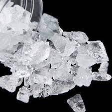 Buy Crystal Meth in USA