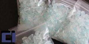 Buy Crystal Methamphetamine in Alabama