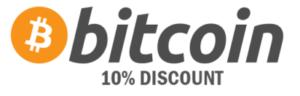 Shop Ketamine with bitcoin