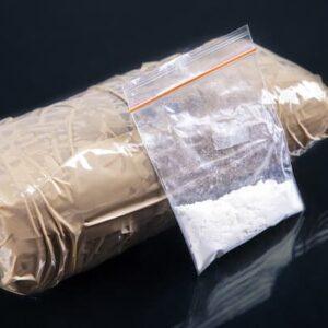 Buy Cocaine Powder Online
