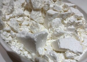 Buy Colombian fishcale flakes cocaine