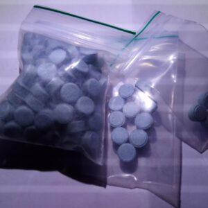 Buy Ketamine Pills Online