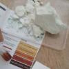 Buy Volkswagen Cocaine Online
