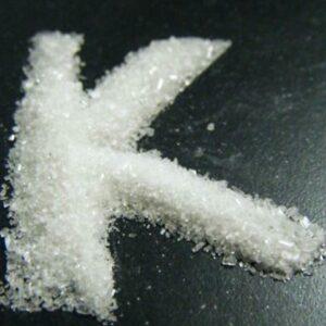 Ketamine HCL Crystal Powder