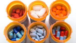 Ketamine Pills for Sale