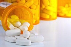 Order Ketamine pills with bitcoin